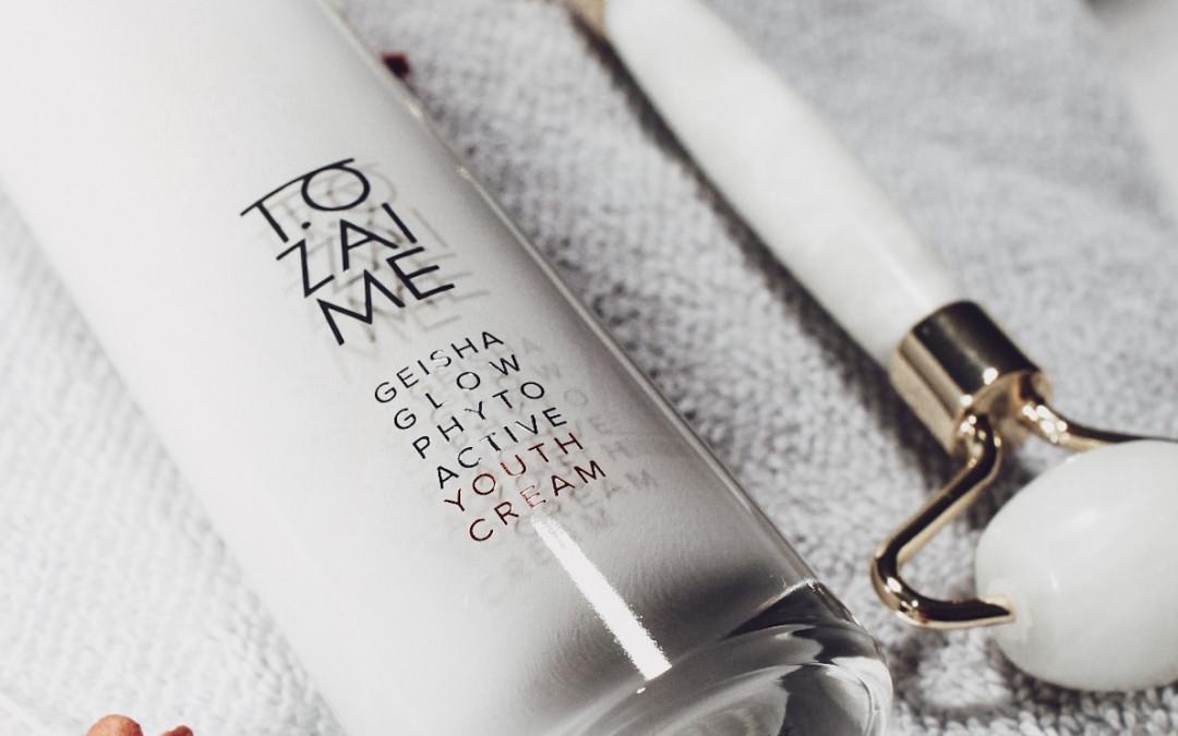 ケアと化粧品 – Achtsame Pflege